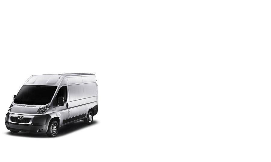 Цены на ремонт и обслуживание Пежо Боксер | Ремонт и ...