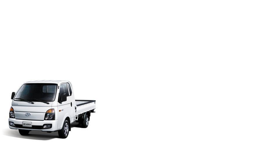Ремонт подвески Hyundai Porter
